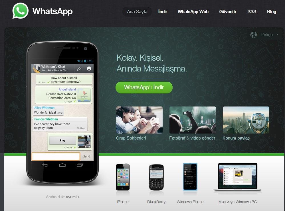 whatsapp-indir-pc-mac-windows-2