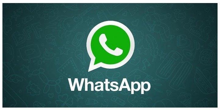 whatsapp-indir-pc-mac-windows-3
