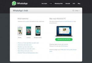 whatsapp-indir-pc-mac-windows
