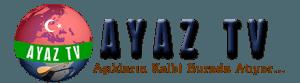 ayaztv-yeni-logo-2_header