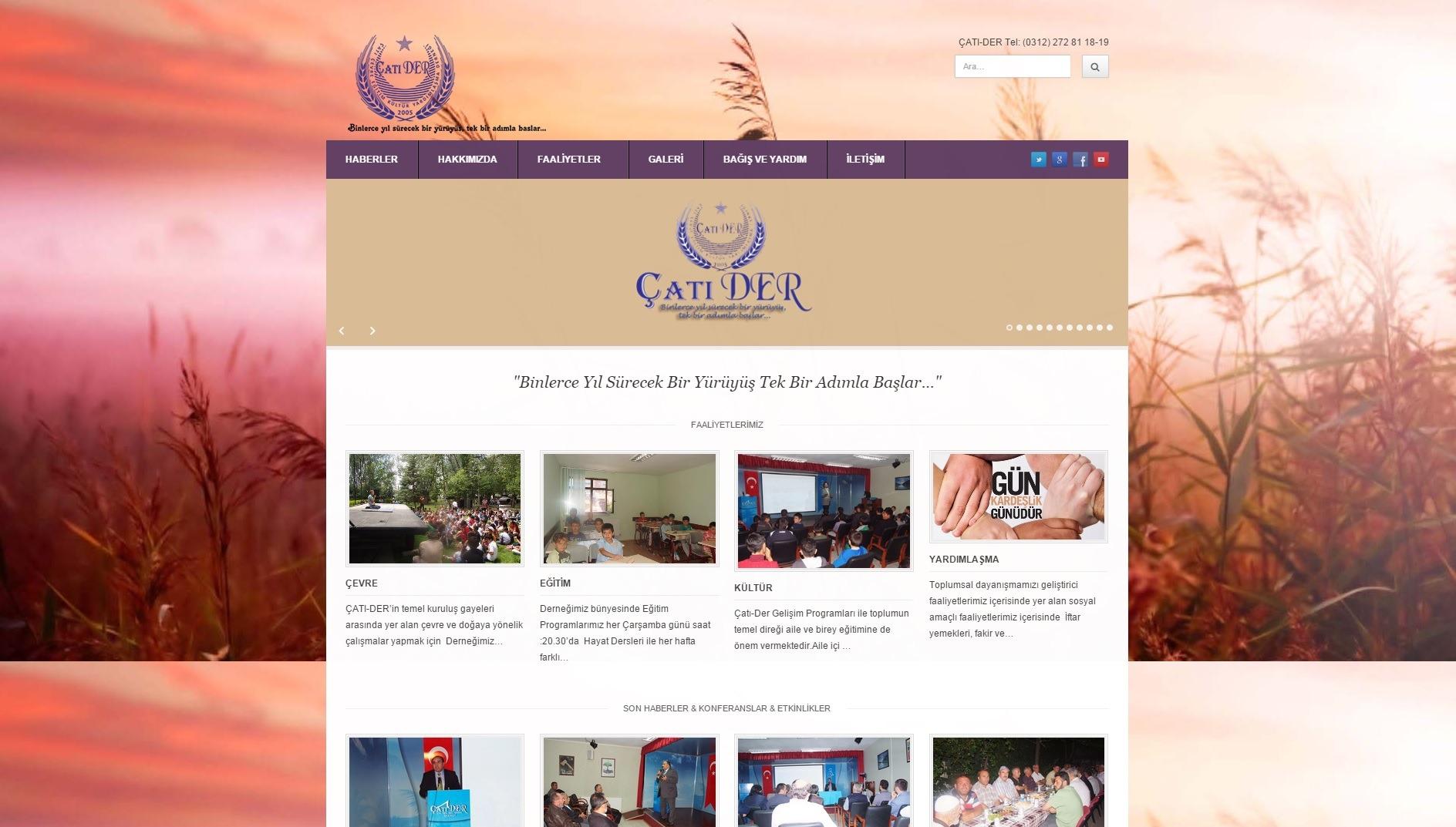 cati-der.com_