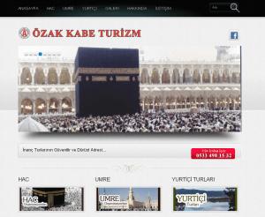 ozakkabetur.com_