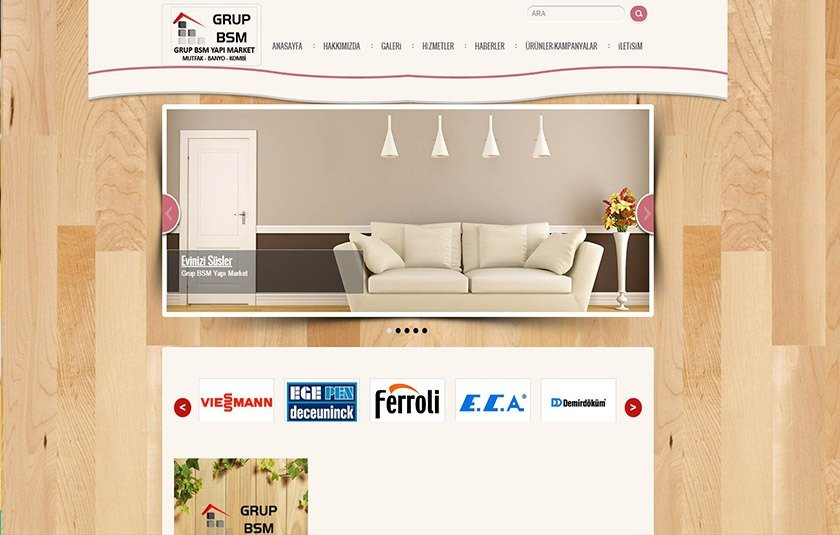 840x350-0013-grupbsmyapimarket.com