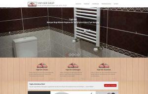 840x550-portfolio-0001-yapi-ser.com