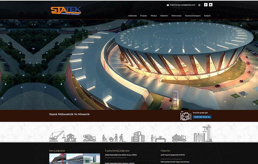 840x550-portfolio-0002-statek.com.tr