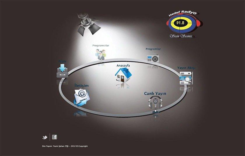 840x550-portfolio-0005-hedefradyo.com
