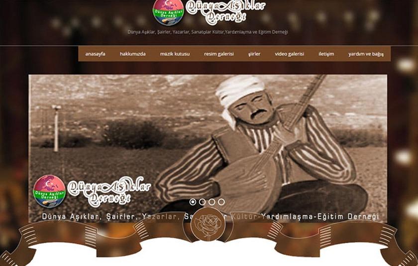 840x550-portfolio-0006-dunyaasiklardernegi.com