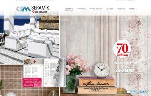 840x550-portfolio-0007-csmseramik.com3