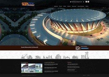 statek.com.tr-ref