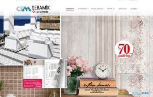 550x350-0007-csmseramik.com3