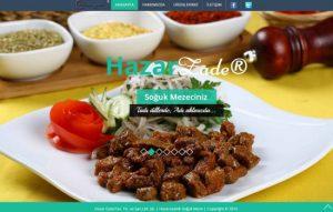 550x350-0012-hazarzade.com