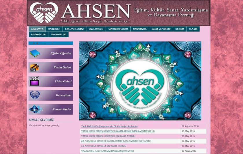 portfolio-ahsendernegi.com