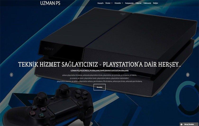 portfolio-uzmanps.com
