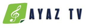 ayaztv-logo-copy