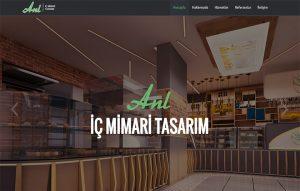 anlistasarim.com
