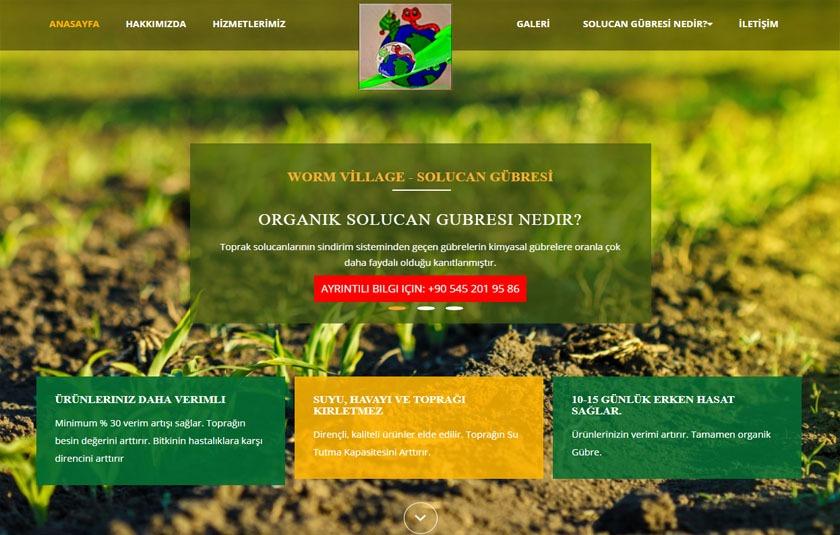 40-wormvillagesolucangubresi.com-webtasarim-webdesign-html-css-sahanet-ankara-website-seouzmani-hizmeti-sitenizolsun