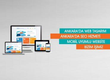 ankara-webtasarim-website-seo-sahanet-yasinsahan-mobiluyumlu